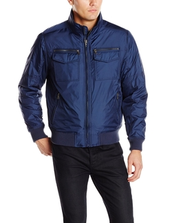 Dockers - Performance Bomber Jacket