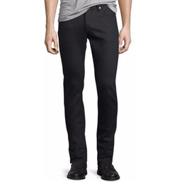 Iro - Billy Slim-Fit Denim Jeans