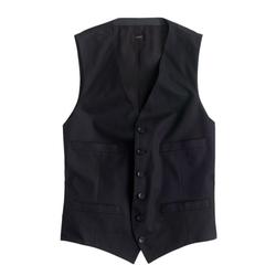 J. Crew - Ludlow Suit Vest