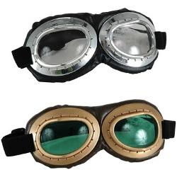 Elope - Aviator Costume Goggles