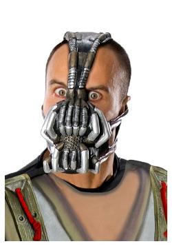Halloween Costumes - Bane Adult Mask