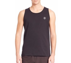 Marcelo Burlon County of Milan - Staff Tank Top