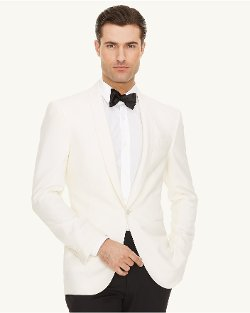 Ralph Lauren - Anthony Dinner Jacket