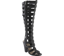 Michael Antonio  - Kimiko Gladiator Sandals