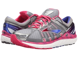 Brooks - Transcend Two Sneakers