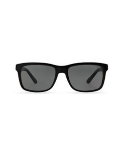Ralph Lauren - Square Wayfarer Sunglasses