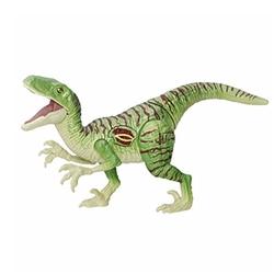 Jurassic Park - Growlers Hybrid Velociraptor Toy