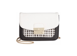 INC International Concepts - Hadlee Mini Crossbody Bag