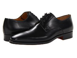 Magnanni  - Colo Oxford Shoes