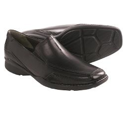 Clarks  - Candido Shoes - Leather