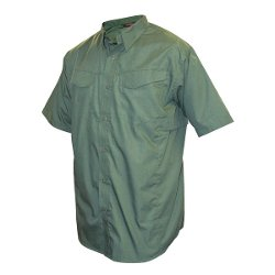 Tru-Spec - Ultralight Short Sleeve Field Shirt