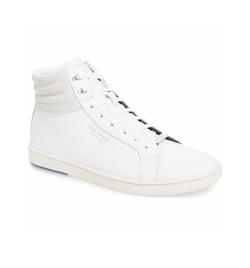 Ted Baker London - Mykka Sneakers