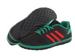 adidas - Freefootball Janeirinha Sala