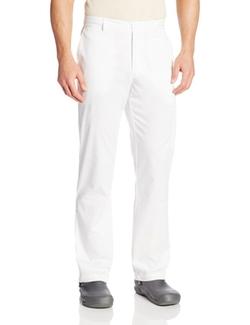ICU by Barco  - Tall 5 Pocket Scrub Pants