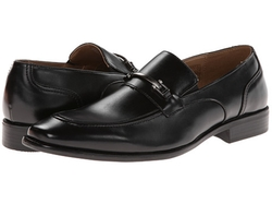 RW By Robert Wayne - Lincoln Loafer Shoes