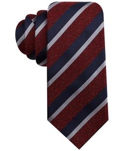 Countess Mara - Donegal Stripe Tie