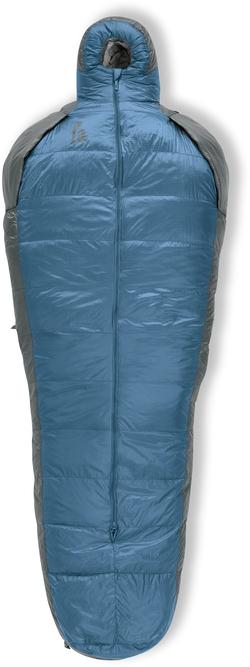 Sierra Designs - Mobile Mummy Sleeping Bag