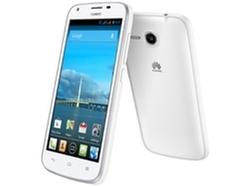 Huawei - Y600 Phone