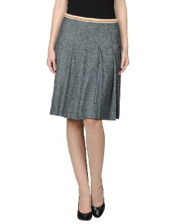 Bellerose - Knee Length Skirt