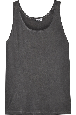 Splendid - Vintage Whisper Supima Cotton Tank Top