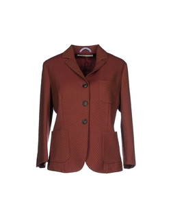True Tradition  - Wool Blazer