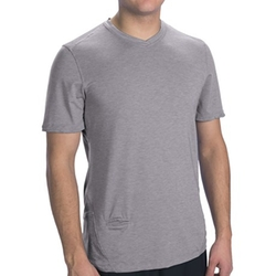 Brooks  - PureProject T-Shirt