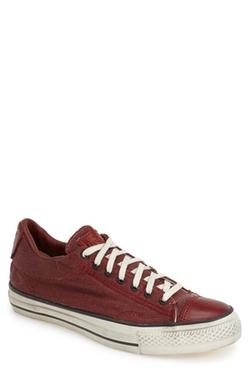 Converse by John Varvatos  - Chuck Taylor Canvas Sneaker