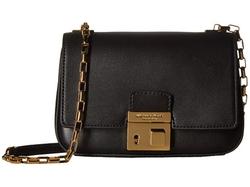 Michael Kors - Gia Shoulder Flap Bag