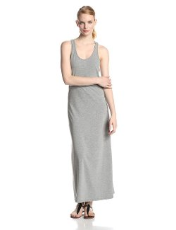 Glamorous  - Knit Tank Maxi Dress