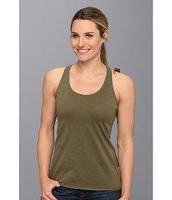 The North Face  - Laurella Tank Top