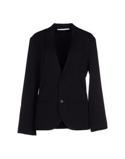 Lucio Vanotti - Single Breasted Blazer