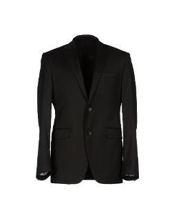 Guess By Marciano  - Lapel Collar Blazer