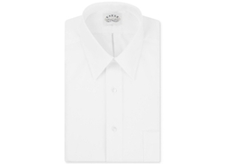 Eagle  - Pinpoint Solid Dress Shirt