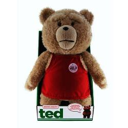 Ted the Movie - Ted Bear the Movie with Apron