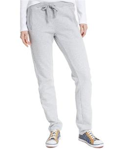 Tommy Hilfiger  - Drawstring Fleece Sweatpants