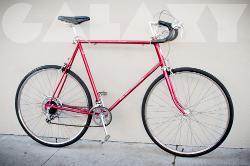 Schwinn - Vintage Continental Road Bike (1972)