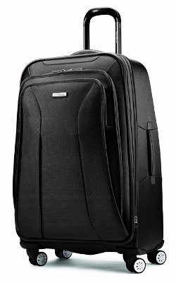 Samsonite  - Luggage Hyperspace Spinner Bag