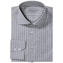 Van Laack  - Rivara Shirt - Tailor Fit, Woven Cotton