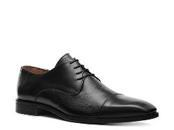 Mercanti Fiorentini  - Cap Toe Oxford Shoes