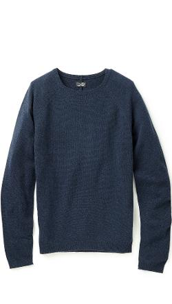 Cheap Monday  - Slub Knit Sweater