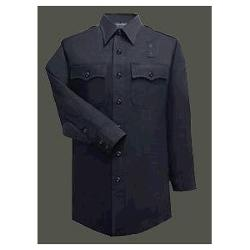 UMI Direct - Tact Squad LAPD Long Sleeve Shirt