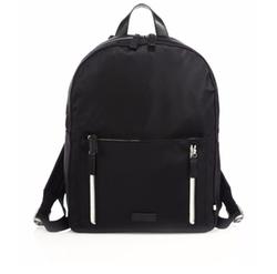 Uri Minkoff - Bondi Backpack