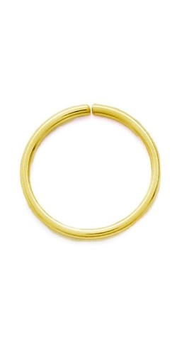 NRB - Seamless Nose Ring