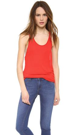 Cheap Monday - Shamika Tank