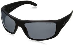 Arnette  - La Pistola Polarized Sport Sunglasses