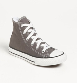 Converse  - Chuck Taylor High Top Sneaker