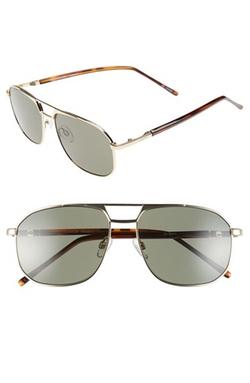 Le Specs -