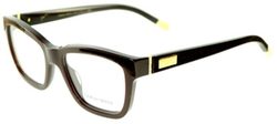 Giorgio Armani - Brown Prescription Eyeglasses