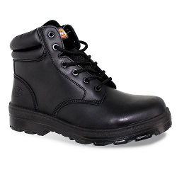 Dickies - Challenger Soft Toe Work Boots
