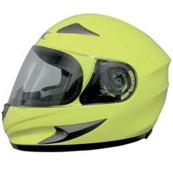 Afx - Fx-90 Hi-Vis Helmet